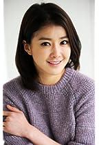 Oh Min Ji 5 episodes, 2009