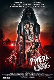 Pwera usog (2017) 1080p