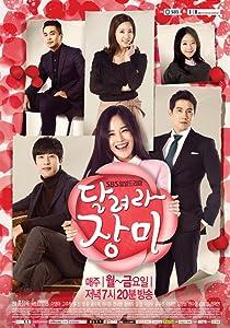 Neue Film-Downloadseiten Run, Jang-Mi: Episode #1.46  [360x640] [1020p]