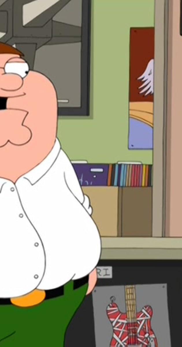 Padre de familia stewie ama a lois latino dating