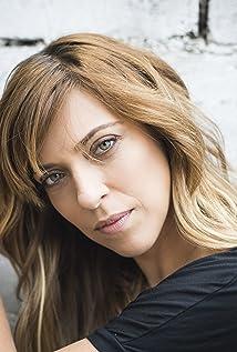 Júlia Rabello Picture