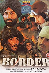 download full movie Border in hindi