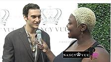 Nancy Vuu LA Fashion Week