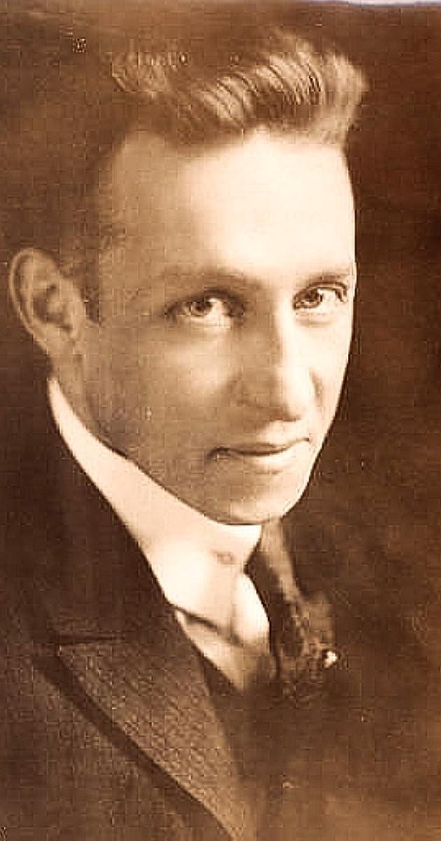 Raymond Hatton Imdb