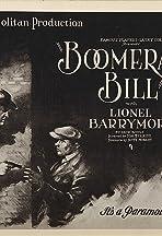 Boomerang Bill