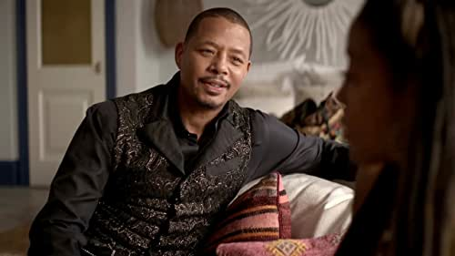 Empire: Lucious Wants To Spend Time With Yana