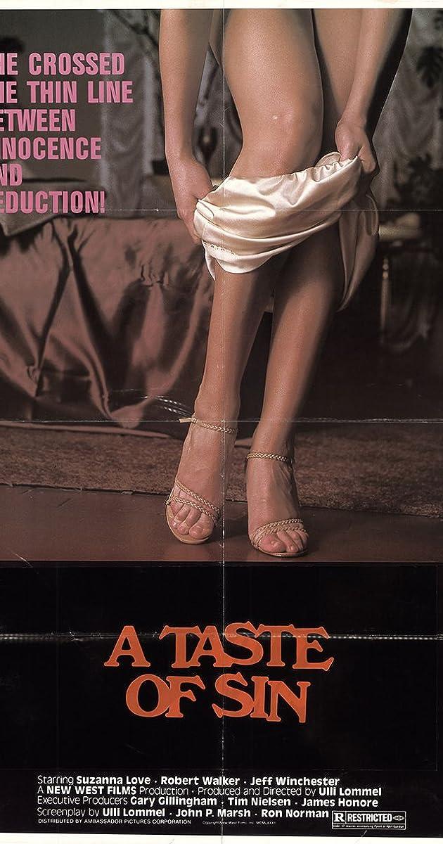 Olivia (1983) Subtitles