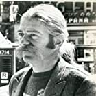 Seymour Cassel in Minnie and Moskowitz (1971)