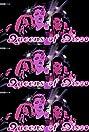 Queens of Disco (2007) Poster