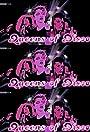 Queens of Disco