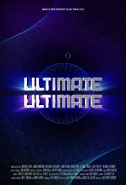 Ultimate Ultimate Poster