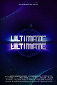 Primary photo for Ultimate Ultimate