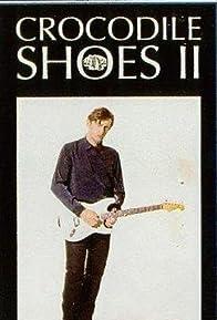Primary photo for Crocodile Shoes II