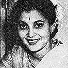 Baby Shakuntala