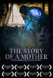 The Story of a Mother Poster