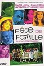 Fête de famille (2006) Poster