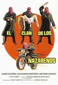 El clan de los Nazarenos (1975)