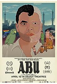 Abu: Father