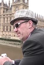 Mark Rabbetts Changing Britain