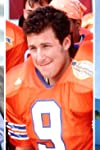 Showtime's New Releases Coming in September 2020