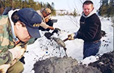 Heavy Metal: A Mining Disaster in Northern Quebec (2004)