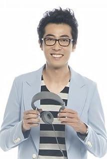 Nien-Hsien Ma Picture