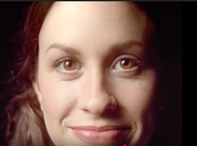 Alanis Morissette: Head Over Feet USA