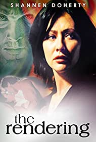 The Rendering (2002)