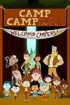 Camp Camp (2016)