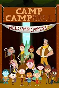 Primary photo for Camp Camp