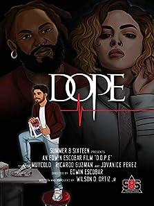 D.O.P.E (2019)