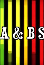 The A&B Show