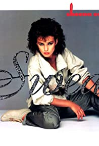Primary photo for Sheena Easton: Swear