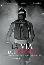 La Via del Ring