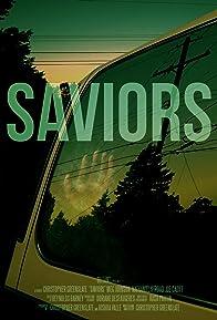 Primary photo for Saviors
