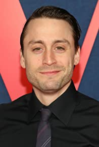 Primary photo for Kieran Culkin