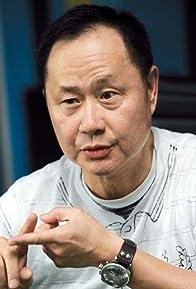 Primary photo for Jeffrey Lau