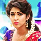Sonarika Bhadoria in Speedunnodu (2016)