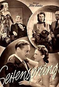 Seitensprünge (1940)