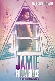 Jamie Fulla Grace Poster