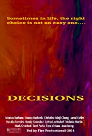 Decisions (2014)
