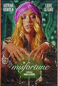 Misfortune (2017)