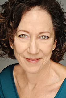 Deborah Seidel Picture