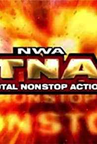 Primary photo for NWA-TNA Weekly PPV #70