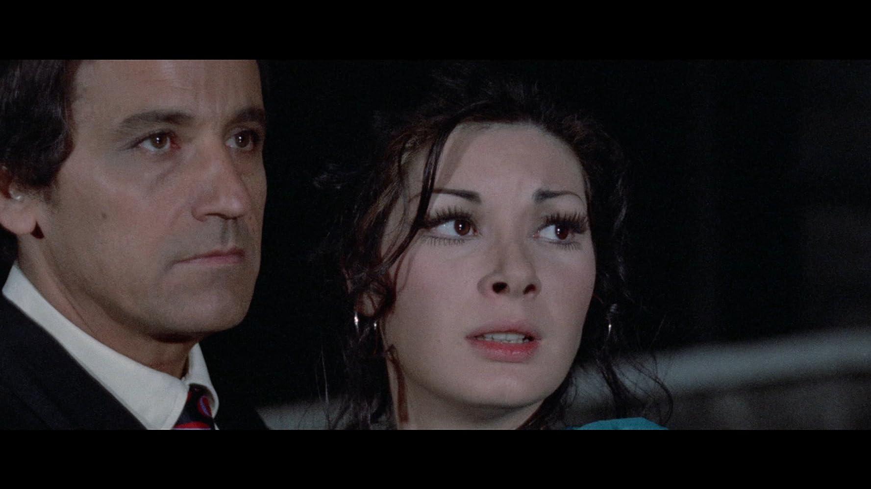 Image result for alberto de mendoza the strange vice of mrs. wardh (1971)