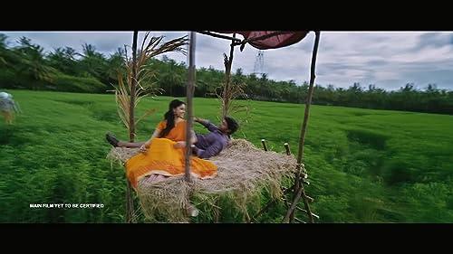 Vellaikaara Durai (2014) Trailer