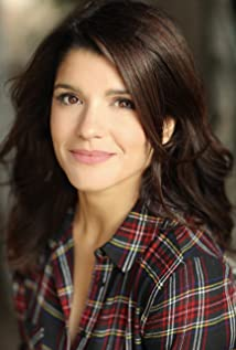 Natalie Anderson Picture