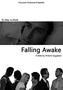 English movie clips free downloads Falling Awake by [Full]