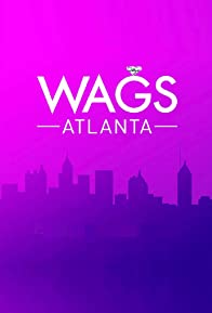 Primary photo for WAGS Atlanta