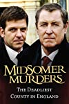 Miptv: 'Midsomer Murders' Writer Boards Cannes-Set Crime Drama